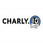 Charly io_web